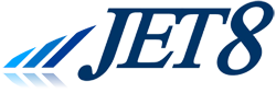 JET8 Co., Ltd.